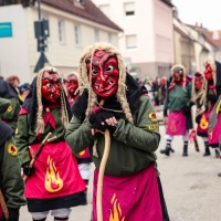 2018-02-04_Altenstadt-Iller_Faschingsumzug_2018_Poeppel_0192