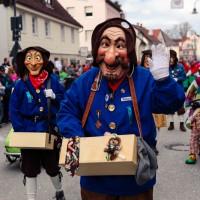 2018-02-04_Altenstadt-Iller_Faschingsumzug_2018_Poeppel_0203