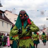 2018-02-04_Altenstadt-Iller_Faschingsumzug_2018_Poeppel_0216