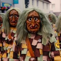 2018-02-04_Altenstadt-Iller_Faschingsumzug_2018_Poeppel_0221