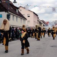 2018-02-04_Altenstadt-Iller_Faschingsumzug_2018_Poeppel_0226