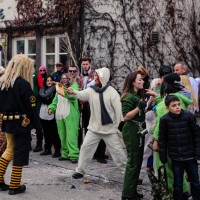 2018-02-04_Altenstadt-Iller_Faschingsumzug_2018_Poeppel_0234