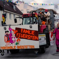 2018-02-04_Altenstadt-Iller_Faschingsumzug_2018_Poeppel_0235