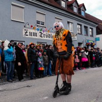 2018-02-04_Altenstadt-Iller_Faschingsumzug_2018_Poeppel_0248