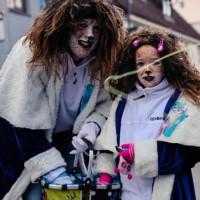 2018-02-04_Altenstadt-Iller_Faschingsumzug_2018_Poeppel_0268