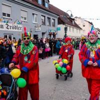 2018-02-04_Altenstadt-Iller_Faschingsumzug_2018_Poeppel_0283