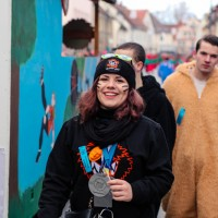 2018-02-04_Altenstadt-Iller_Faschingsumzug_2018_Poeppel_0313