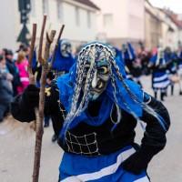 2018-02-04_Altenstadt-Iller_Faschingsumzug_2018_Poeppel_0331