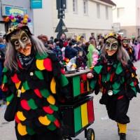2018-02-04_Altenstadt-Iller_Faschingsumzug_2018_Poeppel_0360