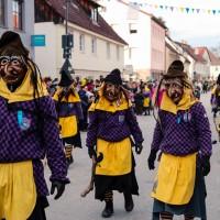2018-02-04_Altenstadt-Iller_Faschingsumzug_2018_Poeppel_0370