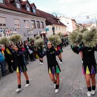 2018-02-04_Altenstadt-Iller_Faschingsumzug_2018_Poeppel_0387