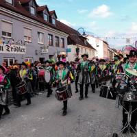 2018-02-04_Altenstadt-Iller_Faschingsumzug_2018_Poeppel_0390