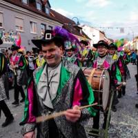 2018-02-04_Altenstadt-Iller_Faschingsumzug_2018_Poeppel_0391