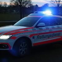 2018-02-04_B312_Berkheim_Edenbachen_Frontalzusammenstoss_zwei_Tote_Feuerwehr_Poeppel_0010
