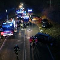 2018-02-04_B312_Berkheim_Edenbachen_Frontalzusammenstoss_zwei_Tote_Feuerwehr_Poeppel_0013