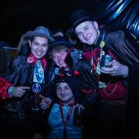 2018-02-09_Engetried_Alpenmafia_Fasching_Poeppel_0732