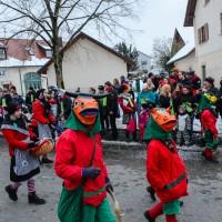 2018-02-10_Aitrach_Narrensprung_Poeppel_0065