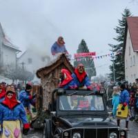 2018-02-10_Aitrach_Narrensprung_Poeppel_0179