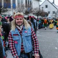 2018-02-10_Aitrach_Narrensprung_Poeppel_0236
