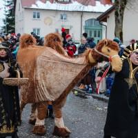 2018-02-10_Aitrach_Narrensprung_Poeppel_0351
