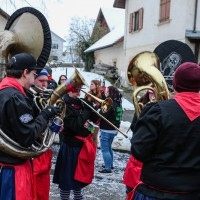2018-02-10_Aitrach_Narrensprung_Poeppel_0367