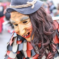 2018-02-10_Aitrach_Narrensprung_Poeppel_0864
