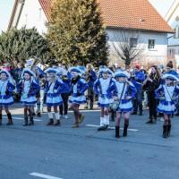 2018-02-13_Kirchdorf_Kehraus_Narrensprung_Poeppel_0010
