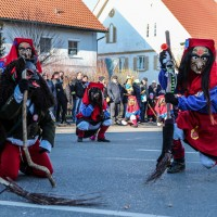 2018-02-13_Kirchdorf_Kehraus_Narrensprung_Poeppel_0036