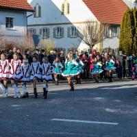 2018-02-13_Kirchdorf_Kehraus_Narrensprung_Poeppel_0064