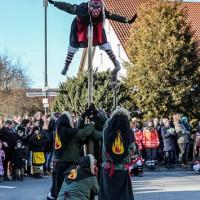 2018-02-13_Kirchdorf_Kehraus_Narrensprung_Poeppel_0080