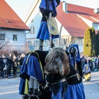 2018-02-13_Kirchdorf_Kehraus_Narrensprung_Poeppel_0145