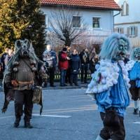 2018-02-13_Kirchdorf_Kehraus_Narrensprung_Poeppel_0166