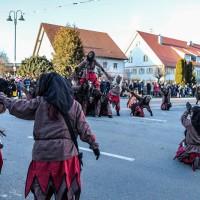 2018-02-13_Kirchdorf_Kehraus_Narrensprung_Poeppel_0169