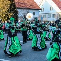 2018-02-13_Kirchdorf_Kehraus_Narrensprung_Poeppel_0176