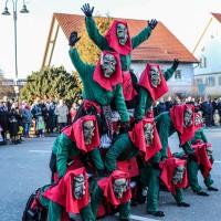 2018-02-13_Kirchdorf_Kehraus_Narrensprung_Poeppel_0181