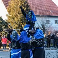 2018-02-13_Kirchdorf_Kehraus_Narrensprung_Poeppel_0229