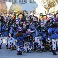 2018-02-13_Kirchdorf_Kehraus_Narrensprung_Poeppel_0241
