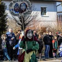 2018-02-13_Kirchdorf_Kehraus_Narrensprung_Poeppel_0275