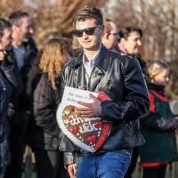 2018-02-13_Kirchdorf_Kehraus_Narrensprung_Poeppel_0300