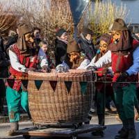 2018-02-13_Kirchdorf_Kehraus_Narrensprung_Poeppel_0338