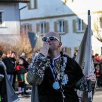2018-02-13_Kirchdorf_Kehraus_Narrensprung_Poeppel_0362