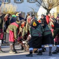 2018-02-13_Kirchdorf_Kehraus_Narrensprung_Poeppel_0442
