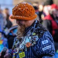 2018-02-13_Kirchdorf_Kehraus_Narrensprung_Poeppel_0521