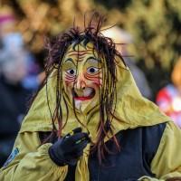 2018-02-13_Kirchdorf_Kehraus_Narrensprung_Poeppel_0694