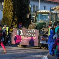 2018-02-13_Kirchdorf_Kehraus_Narrensprung_Poeppel_0742