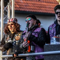2018-02-13_Kirchdorf_Kehraus_Narrensprung_Poeppel_0749