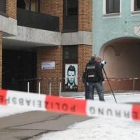 2018-02-20_Memmingen_Kriminalpolizei_Spurensicherung_Poeppel_0003