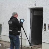 2018-02-20_Memmingen_Kriminalpolizei_Spurensicherung_Poeppel_0012
