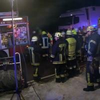 2018-02-21_B308_Oberreute_Brand_Reisebus_Schulkinder_Feuerwehr_016