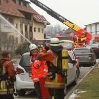 2018-02-22_Wangen_Allgaeu_Brand_Mehrfamilienhaus_Feuerwehr_Poeppel_0025